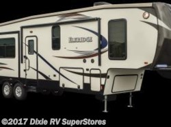 New 2017  Heartland RV ElkRidge 39MBHS by Heartland RV from Dixie RV SuperStores in Breaux Bridge, LA