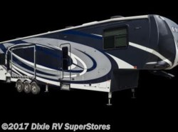 New 2017  Heartland RV Cyclone 3513 by Heartland RV from Dixie RV SuperStores in Breaux Bridge, LA