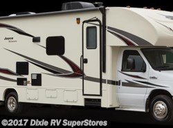 New 2017  Jayco Redhawk 23XM by Jayco from Dixie RV SuperStores in Breaux Bridge, LA