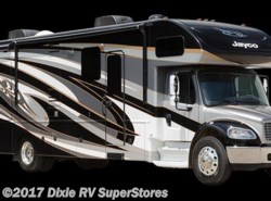 New 2017  Jayco Seneca 37HJ by Jayco from Dixie RV SuperStores in Breaux Bridge, LA