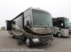 Used 2015  Fleetwood Bounder 35K by Fleetwood from Dixie RV SuperStores in Breaux Bridge, LA