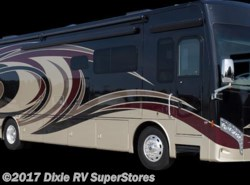 New 2017  Thor  VENETIAN M37 by Thor from Dixie RV SuperStores in Breaux Bridge, LA