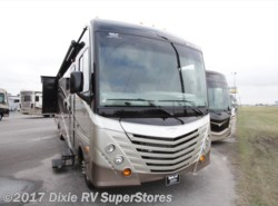 New 2017  Fleetwood Storm 34S by Fleetwood from Dixie RV SuperStores in Breaux Bridge, LA