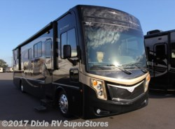 Used 2014  Fleetwood Excursion 35C