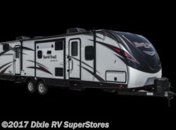 New 2017  Heartland RV North Trail  33BKSS by Heartland RV from Dixie RV SuperStores in Breaux Bridge, LA