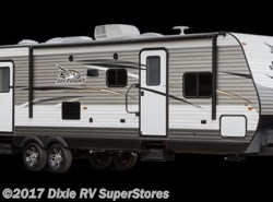 New 2017  Jayco Jay Flight 29RLDS by Jayco from Dixie RV SuperStores in Breaux Bridge, LA