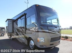Used 2014  Thor  OUTLAW 37MD by Thor from Dixie RV SuperStores in Breaux Bridge, LA