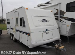 Used 1999  Dutchmen Aerolite 19 W/S by Dutchmen from Dixie RV SuperStores in Breaux Bridge, LA
