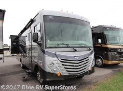 New 2017  Fleetwood Storm 32A by Fleetwood from Dixie RV SuperStores in Breaux Bridge, LA