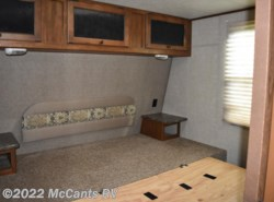 Used 2014 Keystone Sprinter 302RLS-WB available in Woodville, Mississippi