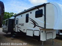 New 2019 K-Z Sportsmen 344 BH available in Woodville, Mississippi
