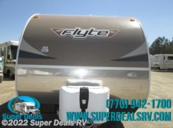 New 2017  Shasta Flyte  by Shasta from Super Deals RV in Temple, GA