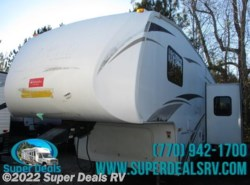 Used 2007  Keystone  Lorado by Keystone from Super Deals RV in Temple, GA