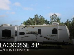 Used 2013 Prime Time LaCrosse Luxury Lite 308 RES available in Sarasota, Florida