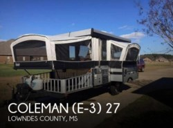 Used 2010  Dutchmen Coleman (e-3) 27 by Dutchmen from POP RVs in Sarasota, FL