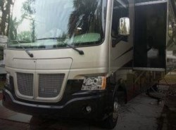 Used 2015  Coachmen Mirada 35LS by Coachmen from POP RVs in Sarasota, FL