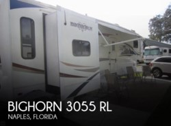 Used 2010  Heartland RV Bighorn 3055 RL by Heartland RV from POP RVs in Sarasota, FL