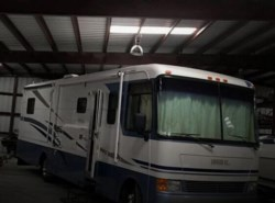 Used 2003  Holiday Rambler Admiral 36 DBD by Holiday Rambler from POP RVs in Sarasota, FL
