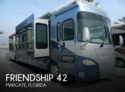 Used 2004  Gulf Stream Friendship 42 by Gulf Stream from POP RVs in Sarasota, FL