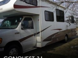 Used 2006  Gulf Stream Conquest 31 by Gulf Stream from POP RVs in Sarasota, FL
