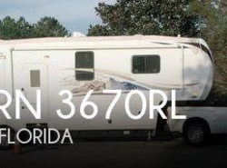 Used 2010  Heartland RV Bighorn 3670RL by Heartland RV from POP RVs in Sarasota, FL