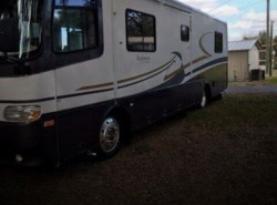 Used 1997  Holiday Rambler Endeavor 38cd by Holiday Rambler from POP RVs in Sarasota, FL