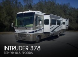 Used 2006  Damon Intruder 378 by Damon from POP RVs in Sarasota, FL