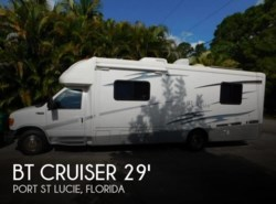 Used 2005  Gulf Stream BT Cruiser 29 Model 5270 by Gulf Stream from POP RVs in Sarasota, FL