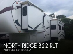 Used 2010 Coachmen North Ridge  322 RLT available in Sarasota, Florida
