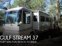 Used 2004  Gulf Stream Crescendo 37