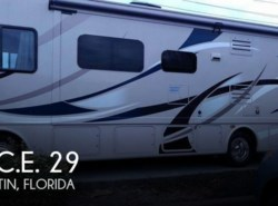 Used 2016  Thor Motor Coach A.C.E. 29 by Thor Motor Coach from POP RVs in Sarasota, FL