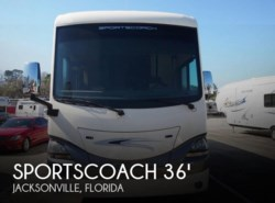 Used 2014 Coachmen Sportscoach Cross Country 360DL available in Sarasota, Florida