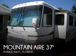 Used 2000  Newmar Mountain Aire MACA-3797 by Newmar from POP RVs in Sarasota, FL