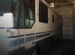 Used 1995  Winnebago Luxor M 37 WQ by Winnebago from POP RVs in Sarasota, FL