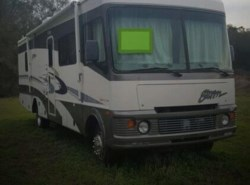 Used 2004  Fleetwood Storm 31 Coach by Fleetwood from POP RVs in Sarasota, FL