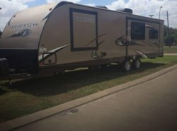 Used 2015 Heartland RV Wilderness 35 available in Sarasota, Florida