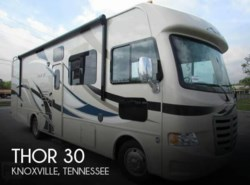 Used 2015  Thor Motor Coach  Thor 30 by Thor Motor Coach from POP RVs in Sarasota, FL
