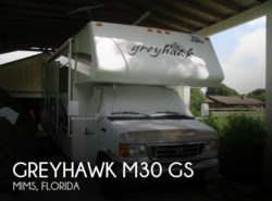 Used 2008 Jayco Greyhawk M30 GS available in Sarasota, Florida