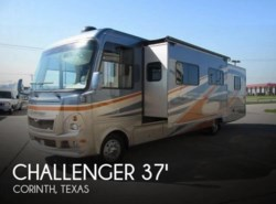 Used 2008  Damon Challenger 355C Platinum Edition by Damon from POP RVs in Sarasota, FL