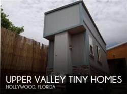 New 2016  Miscellaneous  Upper Valley Tiny Homes 16 by Miscellaneous from POP RVs in Sarasota, FL