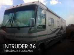 Used 2000  Damon Intruder 36 by Damon from POP RVs in Sarasota, FL
