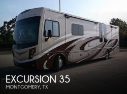 Used 2016  Fleetwood Excursion 35