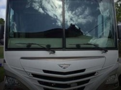 Used 2010  Fleetwood Encounter 32BH by Fleetwood from POP RVs in Sarasota, FL
