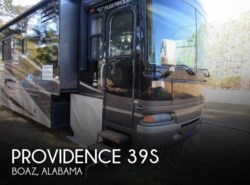 Used 2007 Fleetwood Providence 39S available in Boaz, Alabama