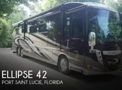 Used 2013  Itasca Ellipse 42 by Itasca from POP RVs in Sarasota, FL