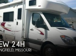 Used 2008  Winnebago View 24H by Winnebago from POP RVs in Sarasota, FL