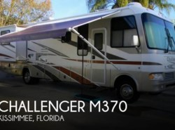 Used 2007  Damon Challenger M370 by Damon from POP RVs in Sarasota, FL