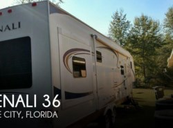 Used 2009  Dutchmen Denali 36 by Dutchmen from POP RVs in Sarasota, FL