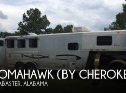 Used 2006  Miscellaneous  Tomahawk (by Cherokee) 26 by Miscellaneous from POP RVs in Sarasota, FL