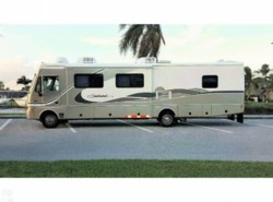 Used 2004  Fleetwood Southwind 36 by Fleetwood from POP RVs in Sarasota, FL